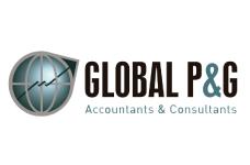 Global P&G